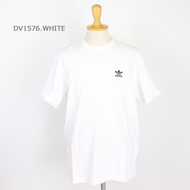 adidas,アディダス,半袖シャツ,FUD05