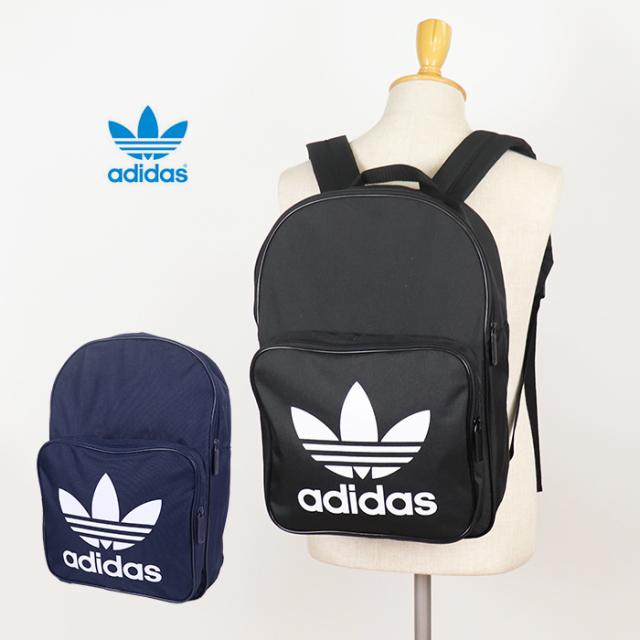 adidas,アディダス,バックパック
