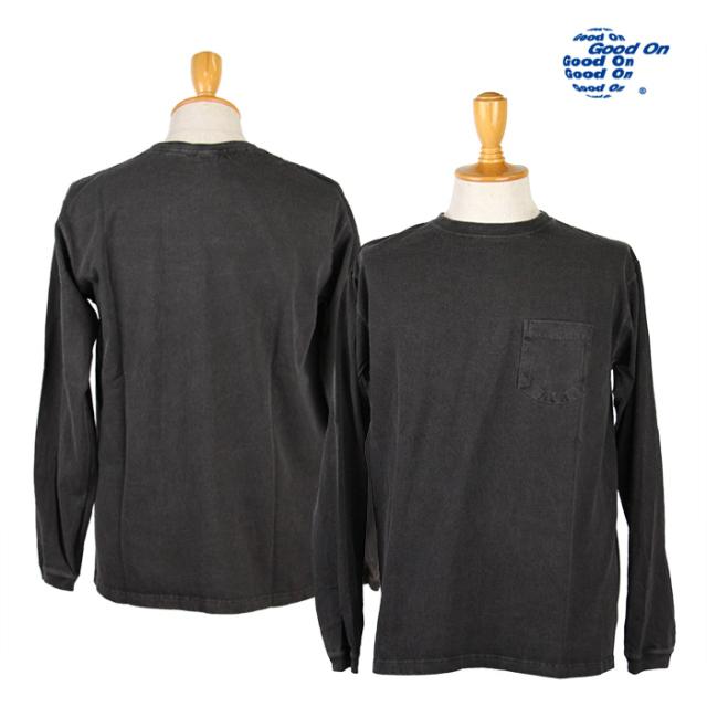 Good On,グッドオン,Tシャツ,GOLT1306