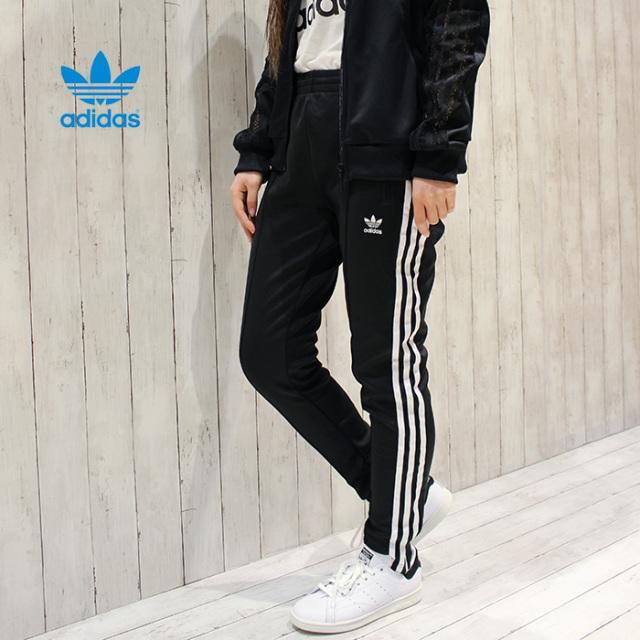 adidas,アディダス,トラックパンツ,GVU37