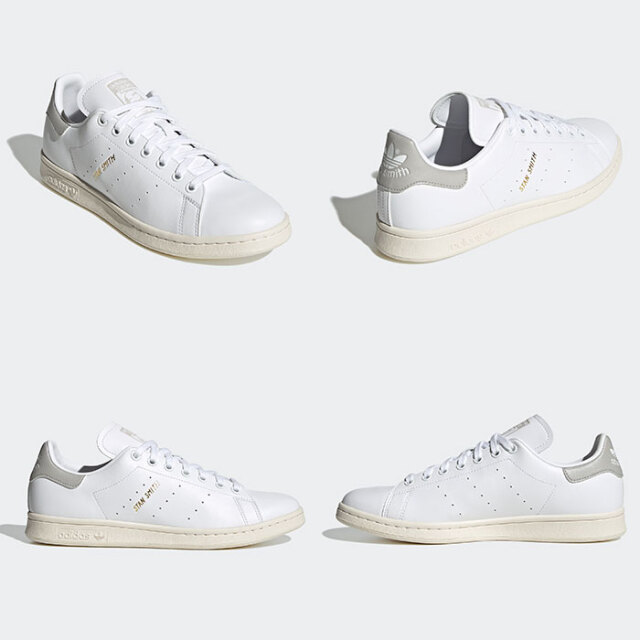 adidas,アディダス,スニーカー,STANSMITH