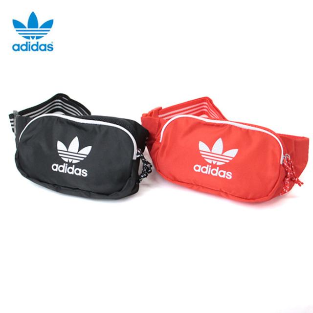 adidas,アディダス,ウエストバッグ,IZP76