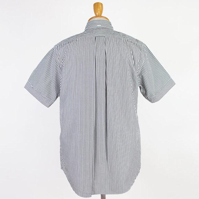 Gymphlex,ジムフレックス,半袖シャツ,J-1421