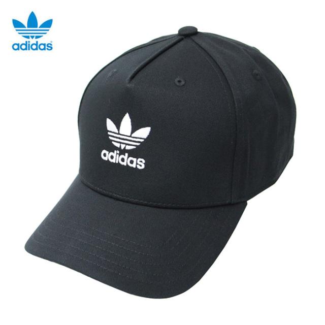 adidas,アディダス,キャップ,帽子,JKY99