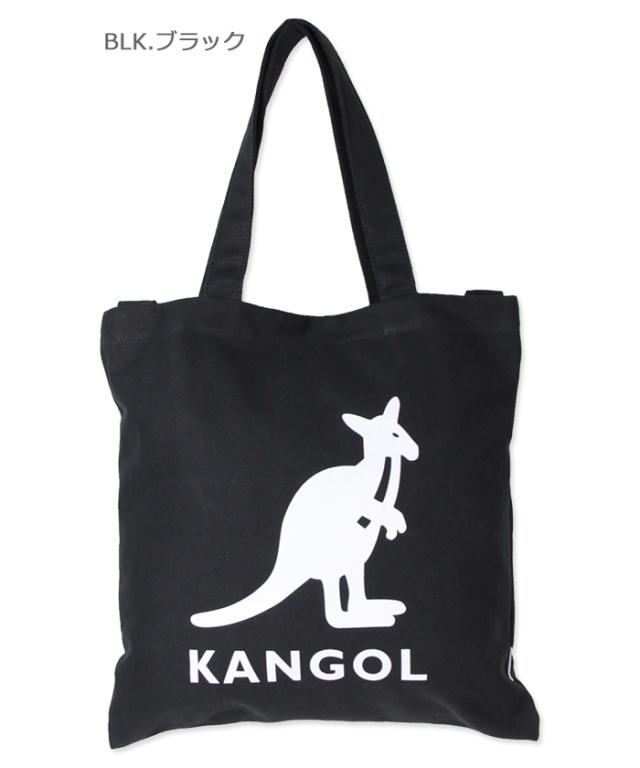 KANGOL,カンゴール,バッグ