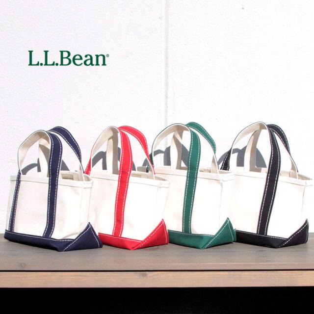 L.L.Bean,LLビーン,トートバッグ