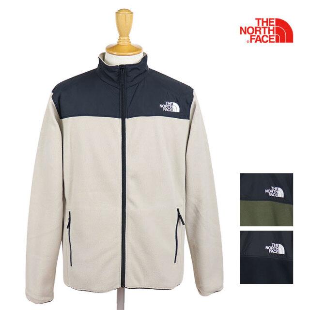 THE NORTH FACE,ザ・ノースフェイス,Mountain Versa Micro Jacket,マウンテンバーサマイクロジャケット,NL71904