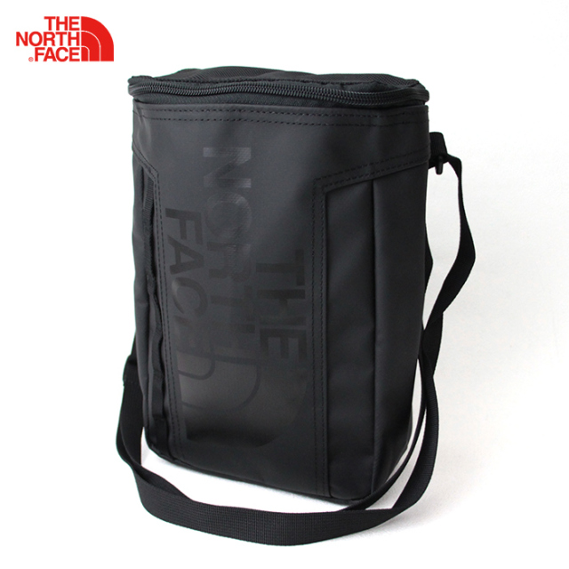THE NORTH FACE,ザ・ノースフェイス,BC FUSE BOX POUCH,BCフューズボックスポーチ,NM81957