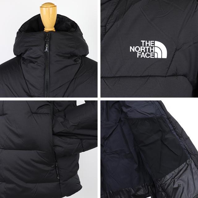 THE NORTH FACE,ザ・ノースフェイス,RIMO Jacket,ライモジャケット,NY81905