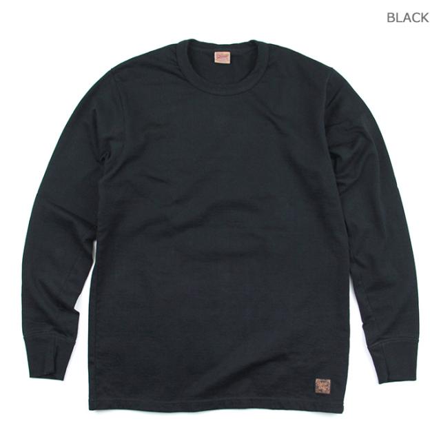 Deluxeware,デラックスウエア,Tシャツ,SLL-P