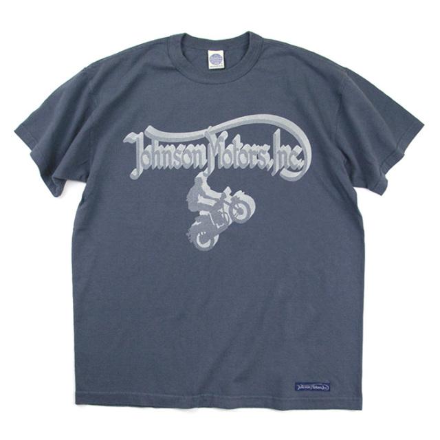 TOYS McCOY,トイズマッコイ,Tシャツ,TMC2111