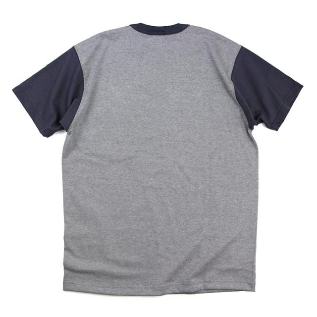 TOYS McCOY,トイズマッコイ,ポケットTシャツ,TMC2134