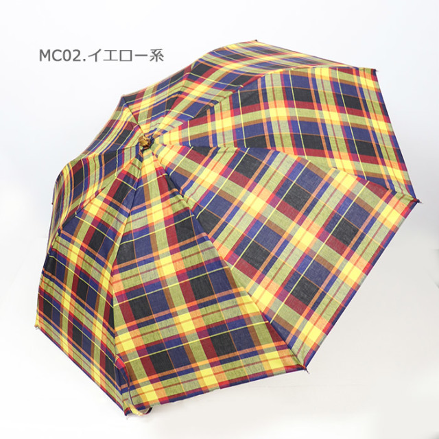 Traditional Weatherwear トラディショナルウェザーウェア アンブレラ