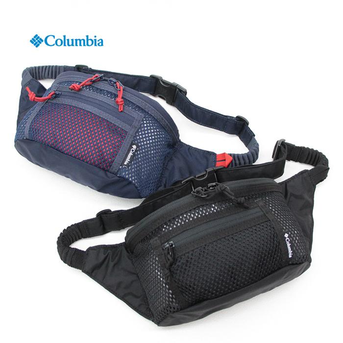 Columbia,コロンビア,バッグ,PU8411