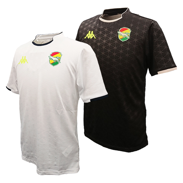 2019kappaTシャツ