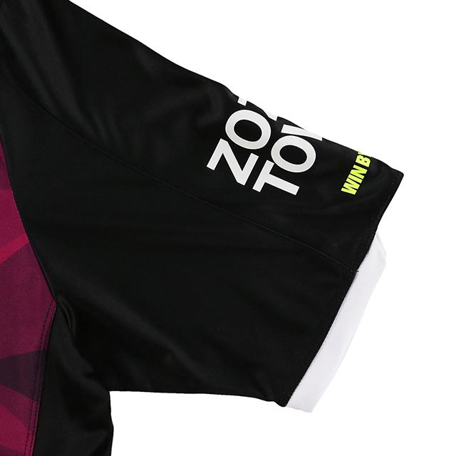 2020レプリカFP2ND