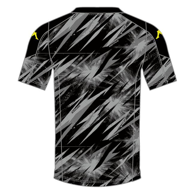 21半袖Tシャツ