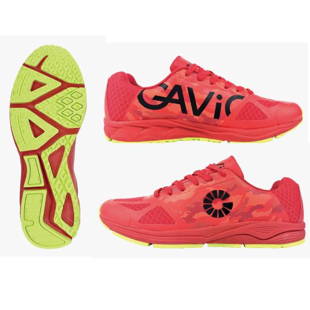 GAViCシューズ GS2007