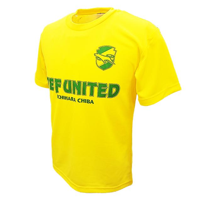ベーシックTシャツ(ロゴ)