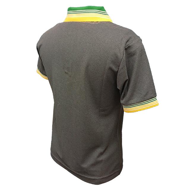 ポロシャツ(ベーシック)