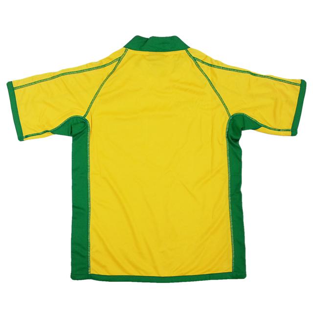 スクールゲームシャツ03