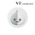 【VT×BT21】クーリングフィットサンクッション
