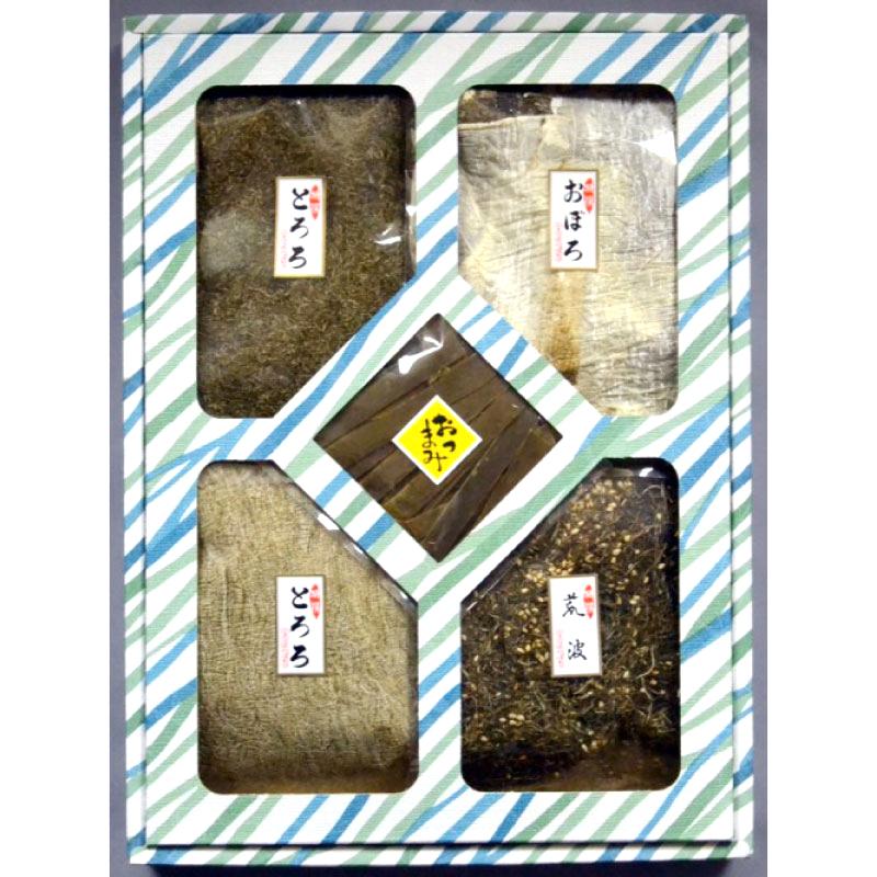 昆布の室屋・羅臼とろろ昆布・昆布茶などを販売