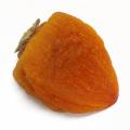 富山県産あんぽ柿1