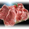松阪牛ステーキ・すき焼きセットを販売