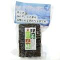 国産山菜昆布じめ・山菜三昧(わらび・すすたけ・ぜんまい)を販売