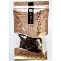 富山県名産品・蛍烏賊(ホタルイカ)の天日干しを販売