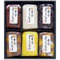 桃太郎製菓・ういろう詰合せ(6個入)を販売