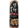 焼き鯖棒寿司(7個入)を販売