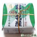 味の笹義・蛍烏賊(ほたるいか・ホタルイカ)黒作りを販売