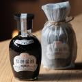 ヤマチ醤油 杉樽醤油200ml