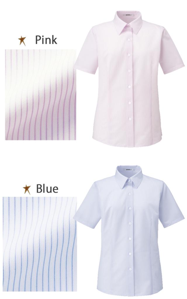 ボンマックス ブラウス シャツ