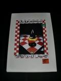 チェスピース☆コレクション/モンスター クラシックモダン