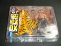 タイガーマスクDX タイガーマスクシリーズ・海洋堂/レッズ