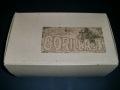 ビリケン商会/GORILLA ゴリラ−1 ソフビキット