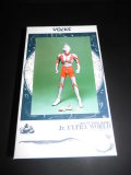 ボークス/Jr.ULTRA WORLD ウルトラマンCマスク レジンキット