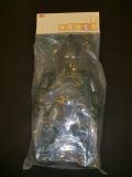 デンボク/V3号 グリーンVer.38cm