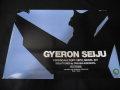 海洋堂 ウルトラ怪獣シリーズ 再生怪獣 ギエロン星獣 ソフビキット