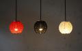水引照明 awaji-lamp