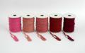 四季の糸 500cm 水引素材(材料)30~34
