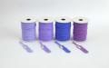 四季の糸 500cm 水引素材(材料)35~38