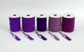 四季の糸 500cm 水引素材(材料)39~43