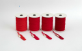 四季の糸 500cm 水引素材(材料)48~51
