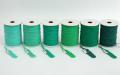 四季の糸 500cm 水引素材(材料)58~63
