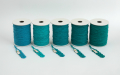 四季の糸 500cm 水引素材(材料)69~73
