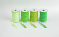 四季の糸 500cm 水引素材(材料)74~77